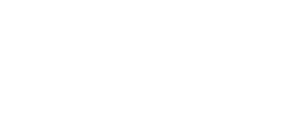 Logo Koll3kt